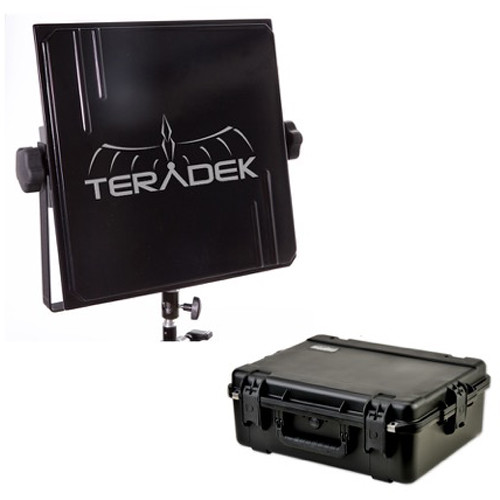 Teradek Antenna Array for Beam Receiver (with Case)