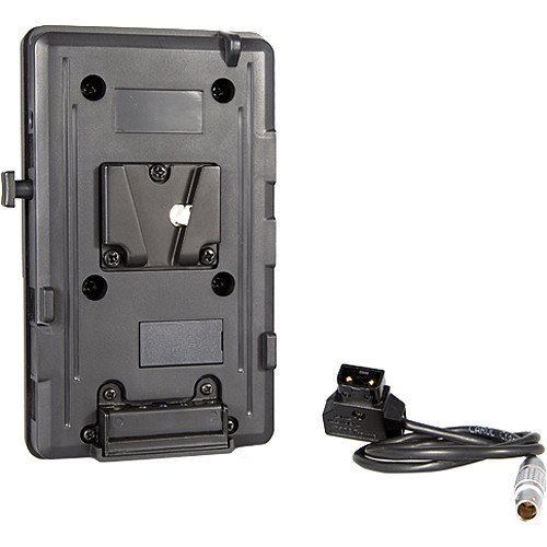 Teradek V Mount Battery Plate Kit for Bolt Pro 2000