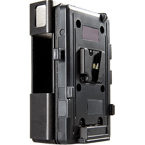 Teradek V-Mount Battery Plate for Bolt Pro Receivers