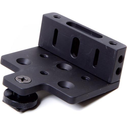 Teradek Cube 655 Hot Shoe Mounting Combo Kit