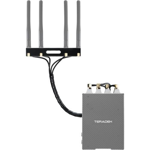 Teradek Bolt 4K Antenna Extension Kit
