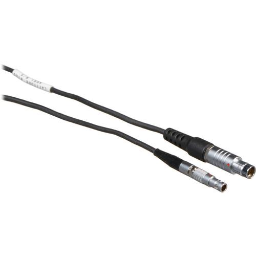 Teradek RT Latitude MDR ALEXA Mini Run/Stop Cable