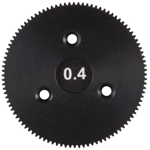 Teradek RT Motor Gear (0.4-Mod, 64-Pitch)