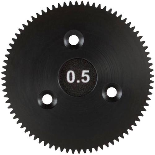 Teradek RT Motor Gear (0.5-Mod)