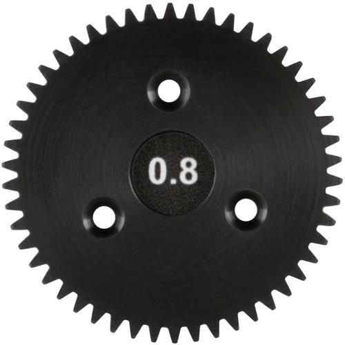 Teradek RT Motor Gear (0.8-Mod, 32-Pitch)