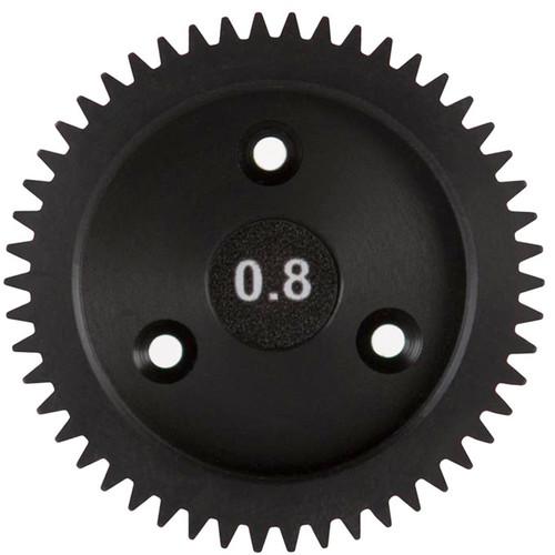 Teradek RT Motor Gear (0.8-Mod Wide, 32-Pitch)