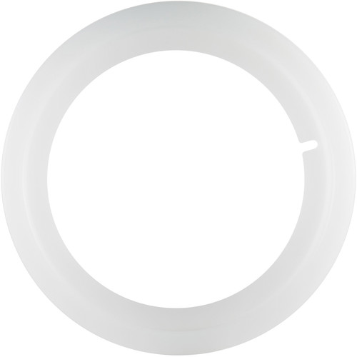 Teradek White Marking Disk for RT Smartknob