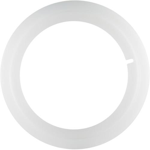 Teradek White Marking Disk for RT MK3.1 Controller