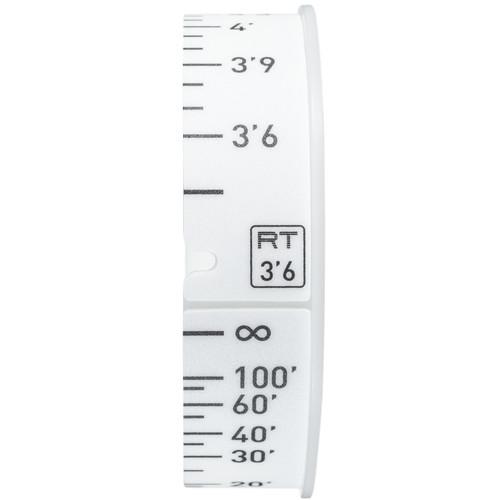 Teradek Pre-Marked Focus Ring (3.5', Imperial)