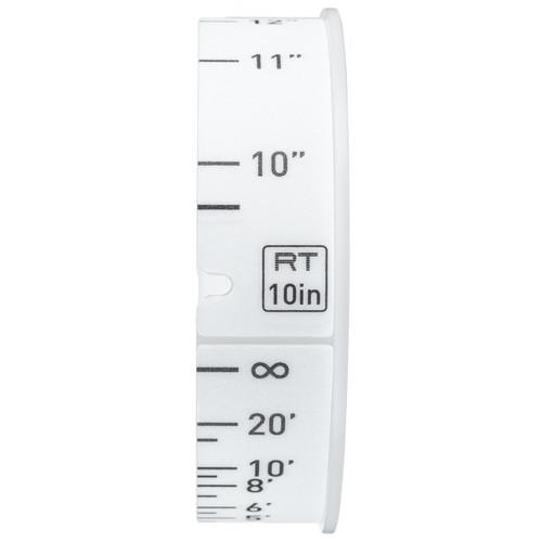Teradek RT Pre-Marked Focus Ring - 6' Minimum Focus