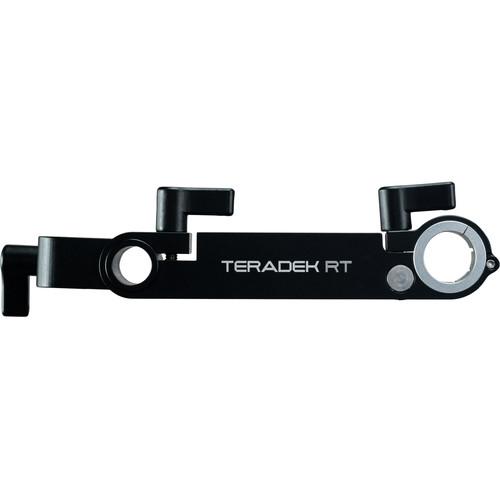 Teradek Quick Release Extension Rod Clamp for RT Motors