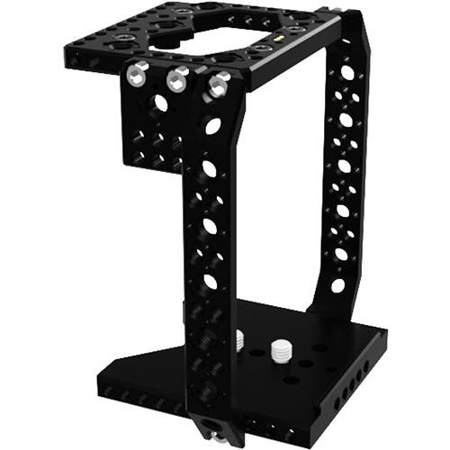 Teradek OMOD | AKS DSMC2 Cage Kit 1.0