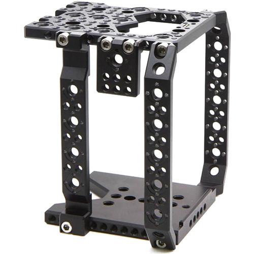 Teradek OMOD | AKS DSMC2 Cage Kit 3.0