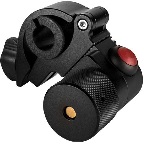 Teradek RT Thumbwheel X Reverse Wired Controller