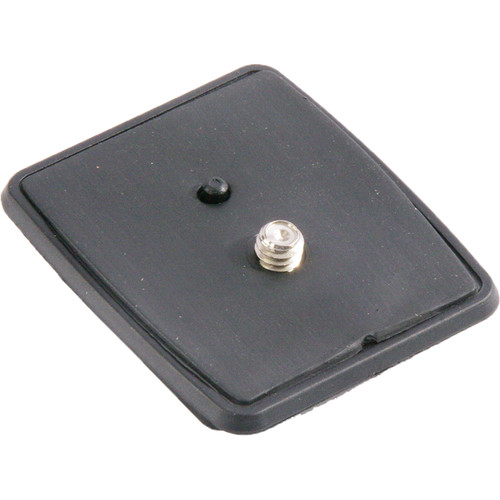 TERRA FIRMA Tripods Replacement Quick Release Plate for T-PH40