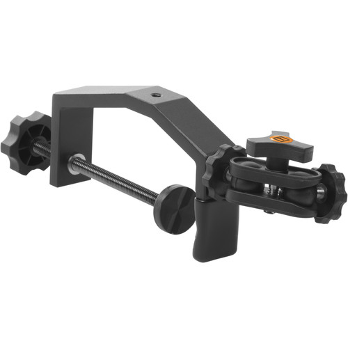 Tether Tools AeroTab Utility Mounting Kit with EasyGrip XL