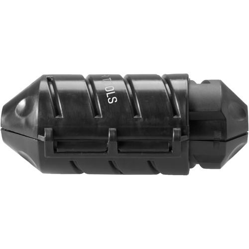 Tether Tools JerkStopper Extension Lock 10-Pack (Black)