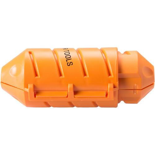 Tether Tools JS026ORG JerkStopper Extension Lock (Orange)