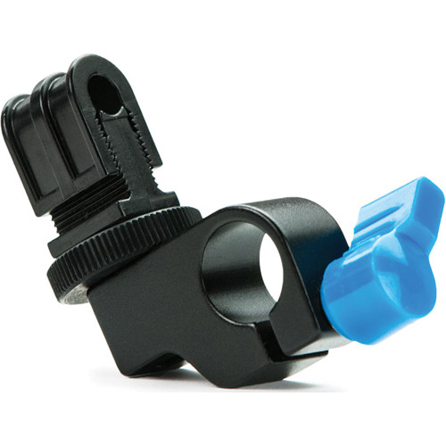 Tether Tools Jerkstopper Rod Clamp (15mm)