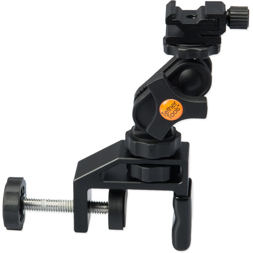 Tether Tools RapidMount EasyGrip Kit ST for Speedlight