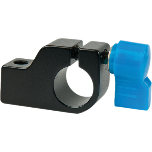Tether Tools Rock Solid Rod Clamp (15mm)