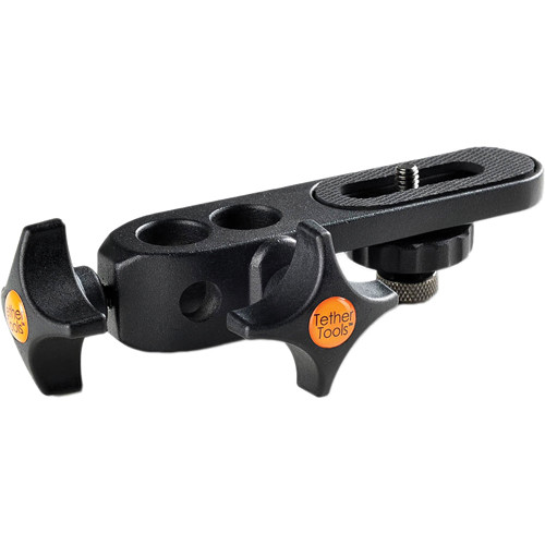 Tether Tools Rock Solid Camera Platform