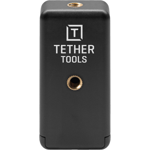 Tether Tools Rock Solid LoPro Smartphone Mount