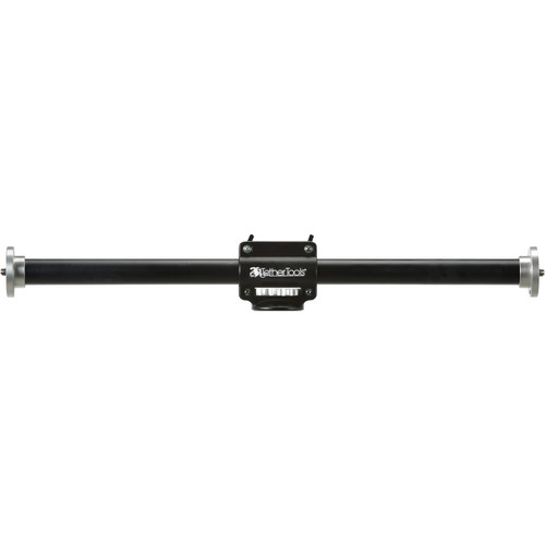 Tether Tools Rock Solid Cross Bar Side Arm