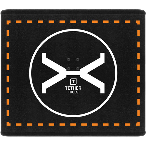 Tether Tools Aero LaunchPad