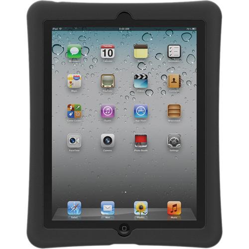 Tether Tools Studio Proper Wallee Pro Bumper for iPad mini Case (Black)