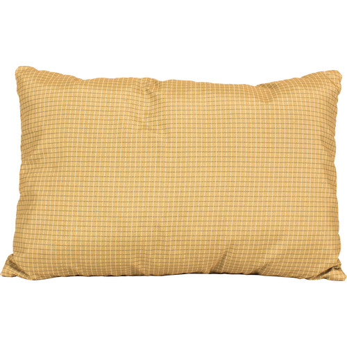 TETON Sports XL Camp Pillow (Green)