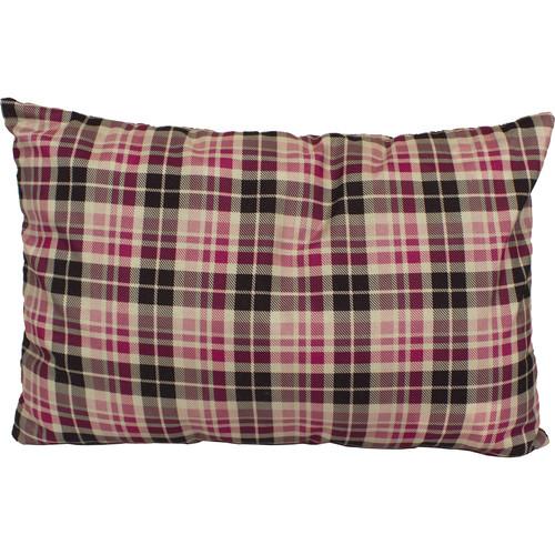 TETON Sports XL Camp Pillow (Brown)
