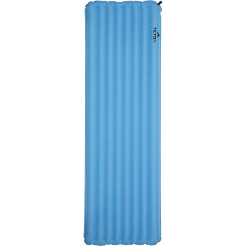 TETON Sports Altos Sleeping Pad