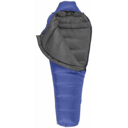 TETON Sports Altos 20°F Ultralight Down Sleeping Bag