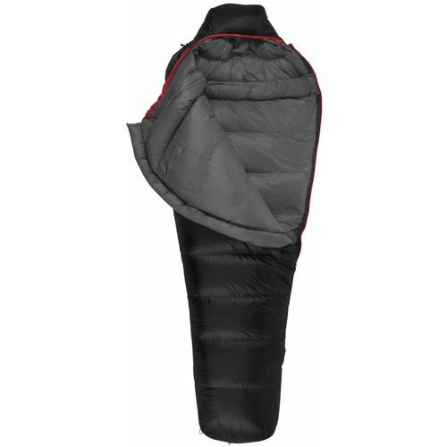TETON Sports Altos 0°F Ultralight Down Sleeping Bag