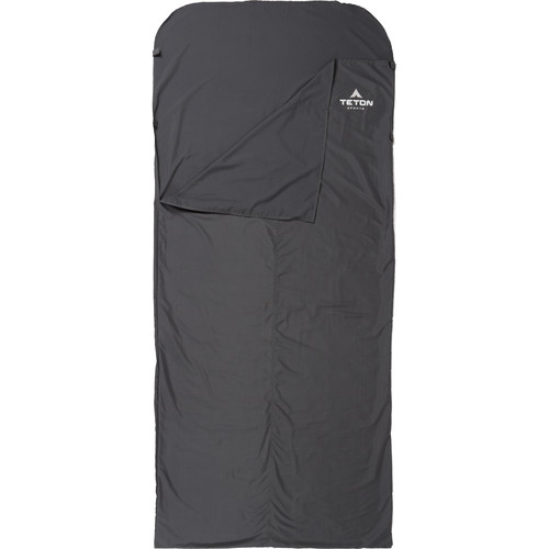 TETON Sports XL Sleeping Bag Liner (Cotton)