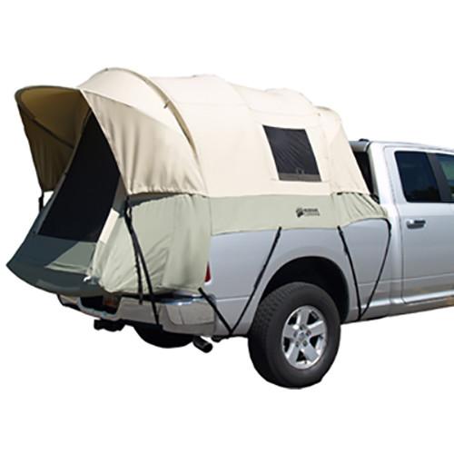 Kodiak Canvas Truck Tent (8' Bed)
