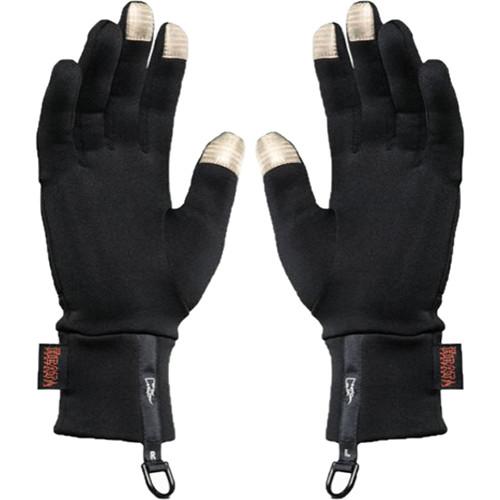 The Heat Company Polartec Glove Liner (Size 12)