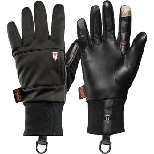 The Heat Company Heat3 Durable Liners (Size 6)