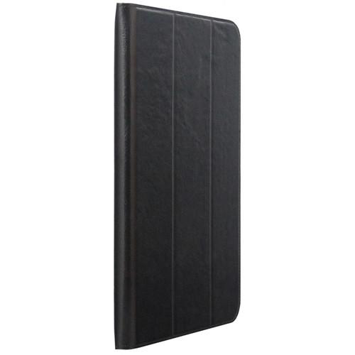 The Joy Factory Smartblazer Case for iPad 9.7 5th Gen & iPad Air (Black)