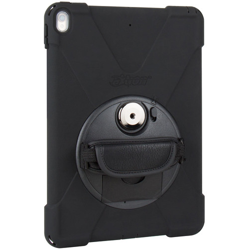 """The Joy Factory aXtion Bold MP Series Case for iPad Pro 10.5"""""""