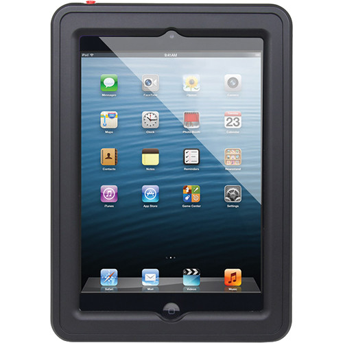 The Joy Factory aXtion Pro Case for iPad mini