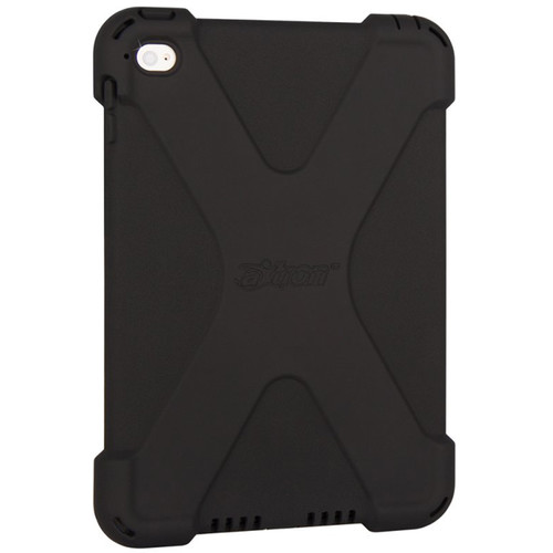 The Joy Factory aXtion Bold Case for iPad mini 4 (Black)