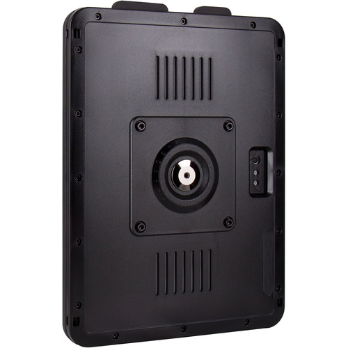 The Joy Factory aXtion Pro M Military-Grade Rugged Case for Surface Pro 6/5/4