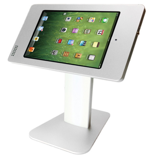 The Joy Factory Elevate Countertop Kiosk for iPad 2 / 3 / 4 & iPad Air / Air 2