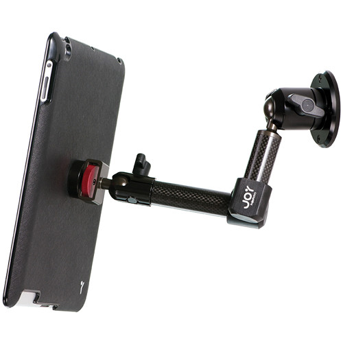The Joy Factory MMA204 MagConnect Wall/Cabinet Mount for iPad Air