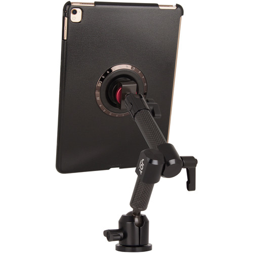 "The Joy Factory MagConnect Wall/Counter Mount for 9.7"" iPad Pro/iPad Air 2"