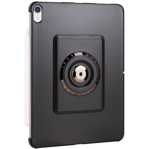"""The Joy Factory MagConnect Back Cover for iPad Pro 11"""""""