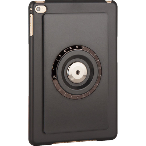 The Joy Factory MagConnect Tray / Back Cover for iPad mini 4