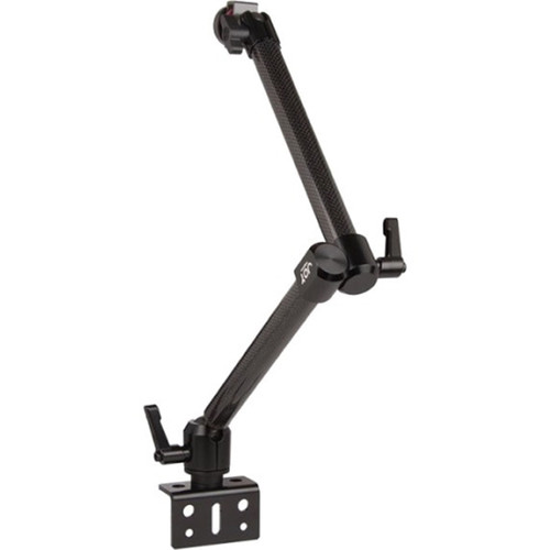 The Joy Factory MagConnect Wheelchair Rail Mount (Mount Only)